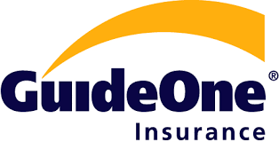Guide one logo