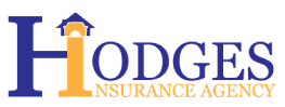 Sparta, MO – Hodges Insurance Agency Logo