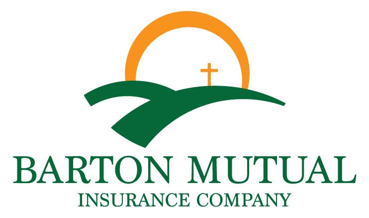 barton mutual logo