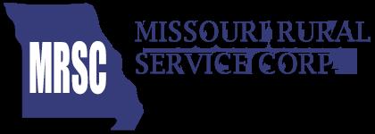 missouri Rural Service Corp logo