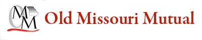 old Missouri Mutual logo